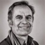 Claus Schatz-Jakobsen