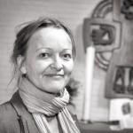 Hanne Jul Jakobsen (f. 1975), cand.theol., sognepræst i Møllevangskirken, Aarhus