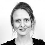 IngridAnk