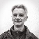 organist i Hjortshøj-Egå kirker og docent på Musikkons. i Aarhus