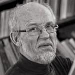 Holger Lissner